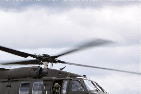 Photo#6061-2-Sikorsky Hkp16A Black Hawk