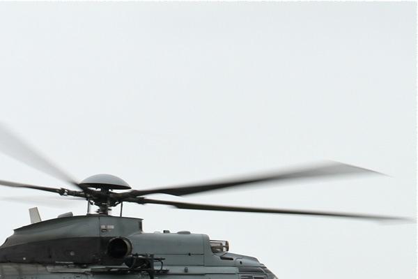 Photo#6068-2-Eurocopter EC225 Super Puma