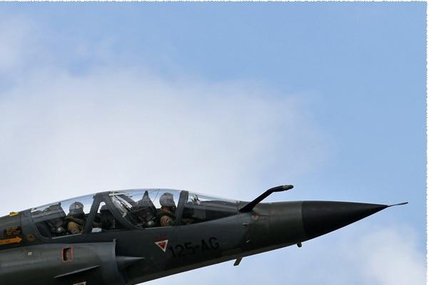 Photo#6075-2-Dassault Mirage 2000N