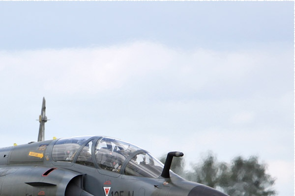 Photo#6078-2-Dassault Mirage 2000N