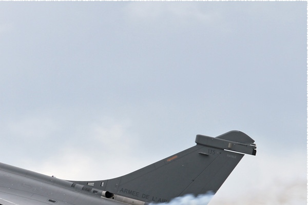 Photo#6082-2-Dassault Rafale C