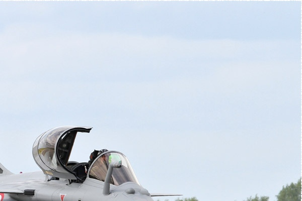 Photo#6083-2-Dassault Rafale C