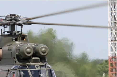 Photo#6085-2-Aerospatiale Puma HC1