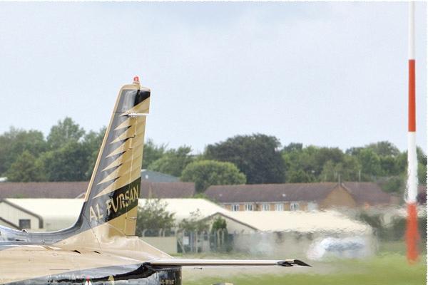 6089b-Aermacchi-MB-339NAT-Emirats-Arabes-Unis-air-force
