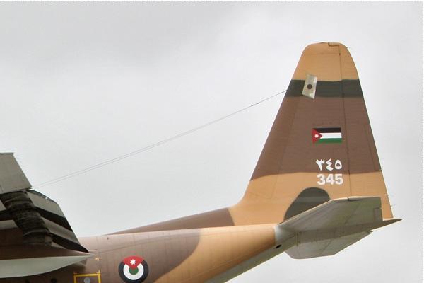 Photo#6102-2-Lockheed C-130H Hercules