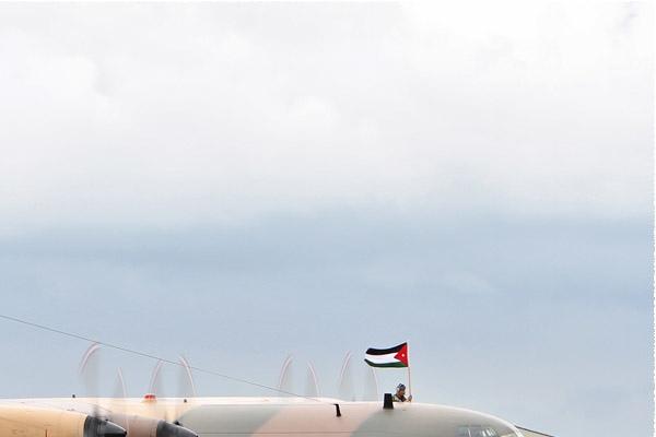 Photo#6103-2-Lockheed C-130H Hercules
