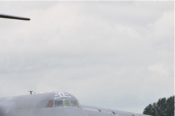 Photo#6111-2-Lockheed C-5B Galaxy