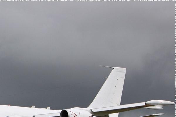 Photo#6114-2-Boeing E-6B Mercury