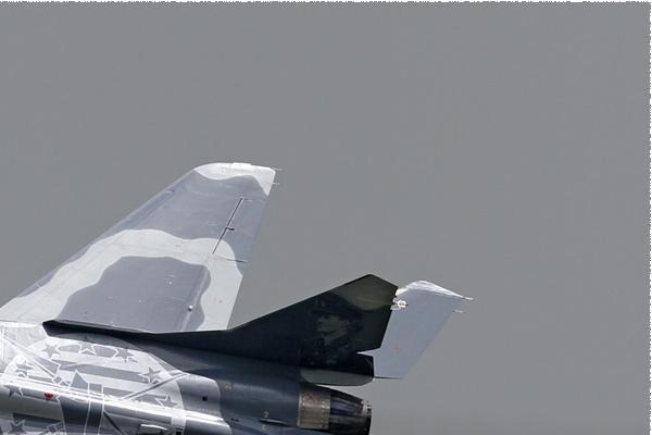 Photo#6124-2-Mikoyan-Gurevich MiG-29A