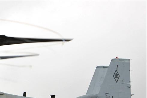 Photo#6141-2-Bell-Boeing MV-22B Osprey