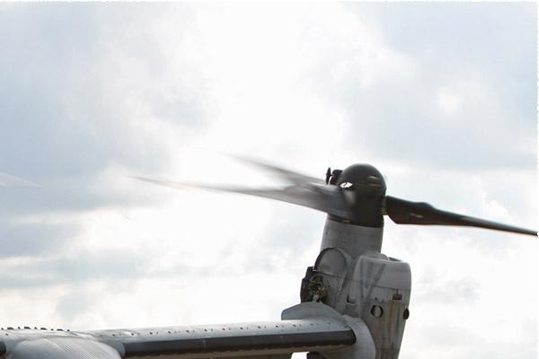 Photo#6142-2-Bell-Boeing MV-22B Osprey