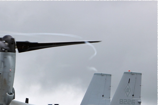 Photo#6143-2-Bell-Boeing MV-22B Osprey