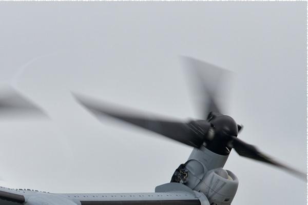 Photo#6144-2-Bell-Boeing MV-22B Osprey