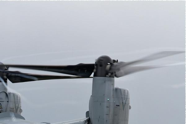 Photo#6146-2-Bell-Boeing MV-22B Osprey