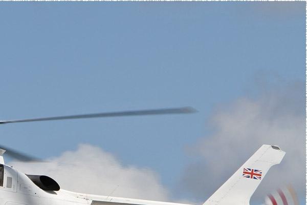 Photo#6148-2-AgustaWestland AW109E Power Elite