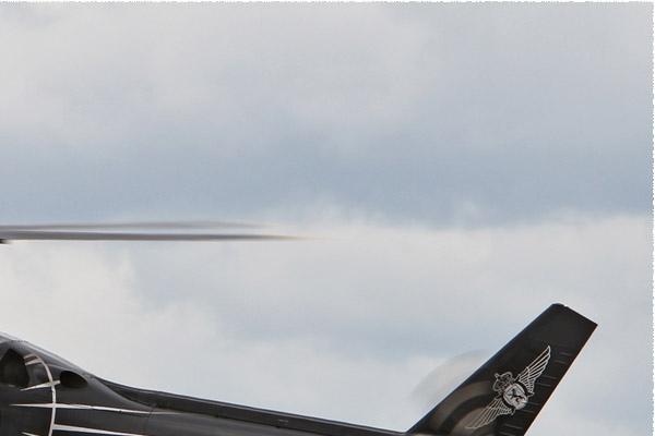 Photo#6149-2-Agusta A109BA