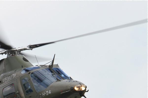 Photo#6150-2-Agusta A109BA