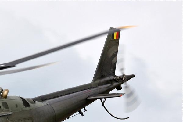 Photo#6151-2-Agusta A109BA