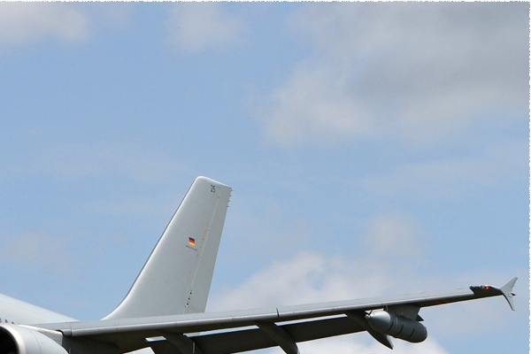 Photo#6153-2-Airbus A310-304MRTT