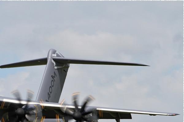 Photo#6154-2-Airbus A400M Atlas