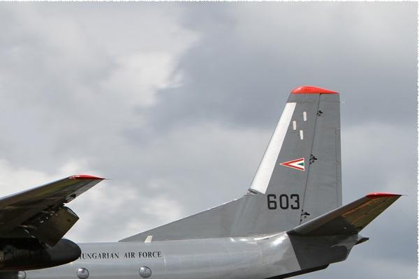 Photo#6156-2-Antonov An-26