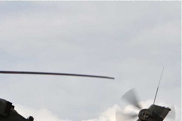 Photo#6158-2-Boeing Longbow Apache AH1