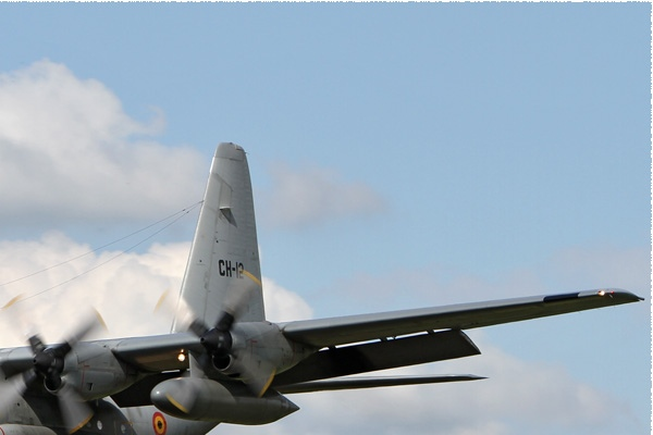 Photo#6164-2-Lockheed C-130H Hercules