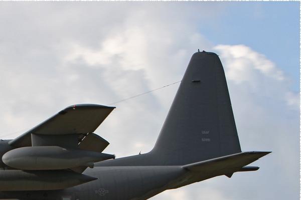 Photo#6166-2-Lockheed MC-130P Combat Shadow