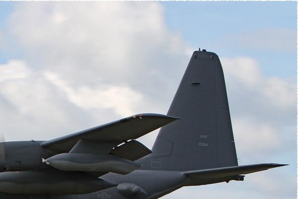 Photo#6167-2-Lockheed MC-130H Combat Talon II