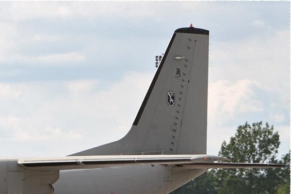 Photo#6168-2-Alenia C-27J Spartan