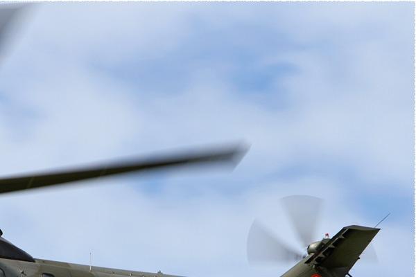 Photo#6173-2-Aerospatiale TH89 Super Puma