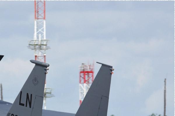 Photo#6179-2-Boeing F-15E Strike Eagle