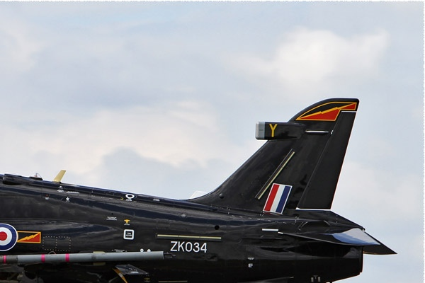 Photo#6191-2-BAE Systems Hawk T2