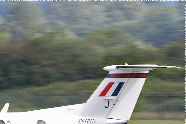 Photo#6198-2-Raytheon B200 King Air