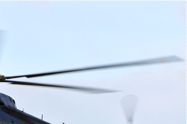 Photo#6202-2-Mil Mi-14PL