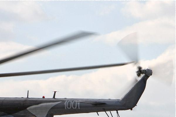 6204b-Mil-Mi-14PL-Pologne-navy