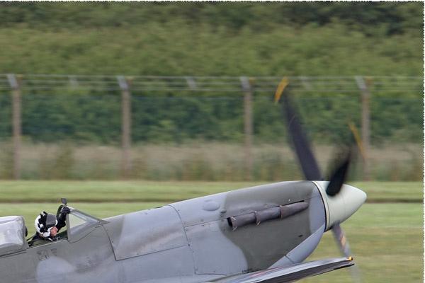 Photo#6231-2-Supermarine Spitfire Vb
