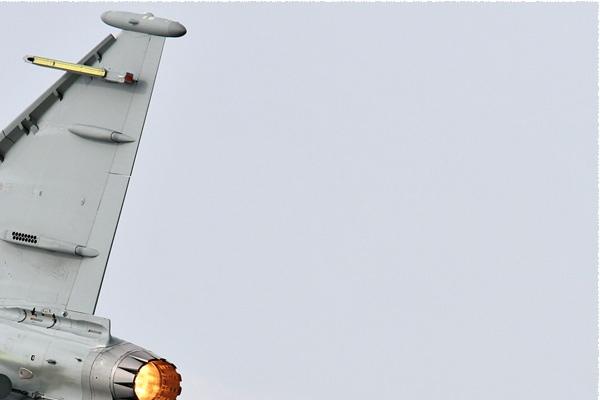 Photo#6234-2-Eurofighter Typhoon FGR4