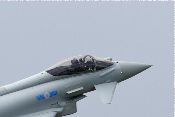 Photo#6235-2-Eurofighter Typhoon FGR4