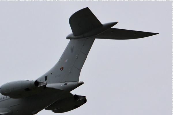 Photo#6236-2-Vickers VC10 C1K