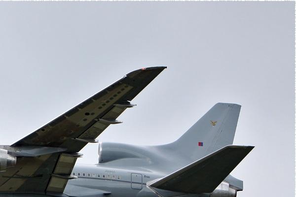 Photo#6241-2-Lockheed Tristar K1