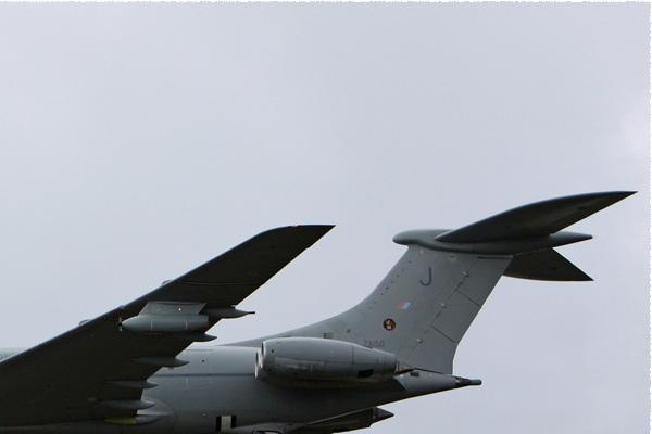 Photo#6242-2-Vickers VC10 K3