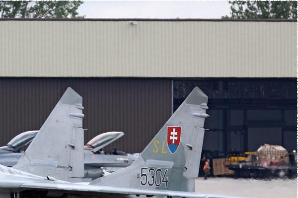 Photo#6248-2-Mikoyan-Gurevich MiG-29UBS