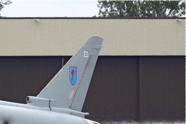 Photo#6250-2-Eurofighter Typhoon FGR4