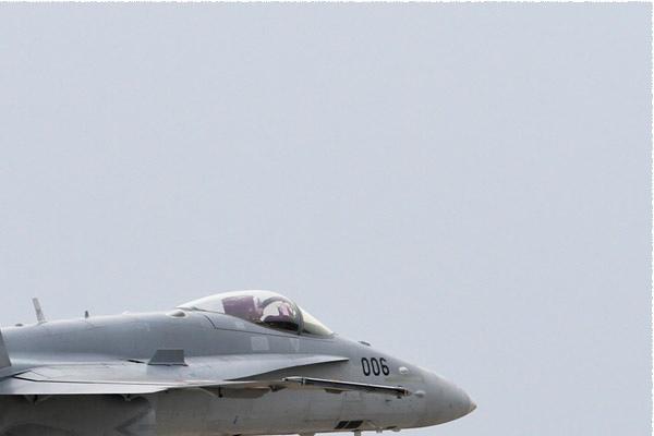 Photo#6259-2-McDonnell Douglas F/A-18C Hornet