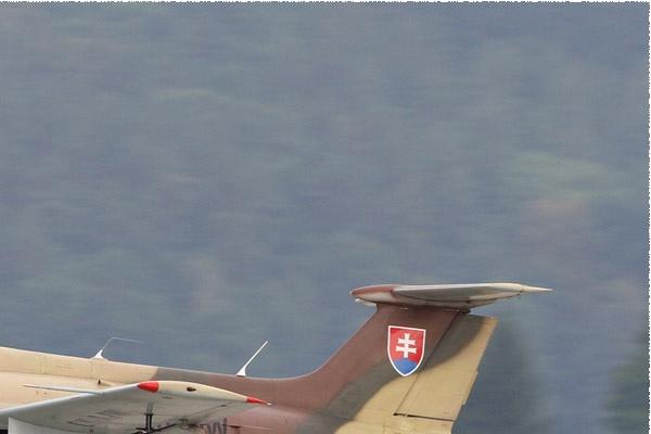 Photo#6269-2-Aero L-29 Delfin
