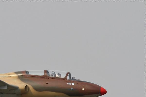 Photo#6270-2-Aero L-29 Delfin