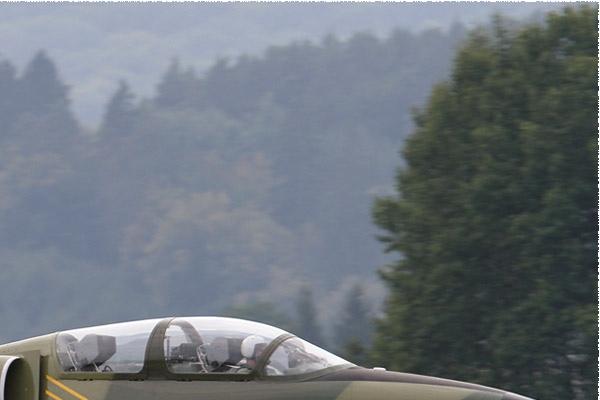 Photo#6273-2-Aero L-39ZAM Albatros