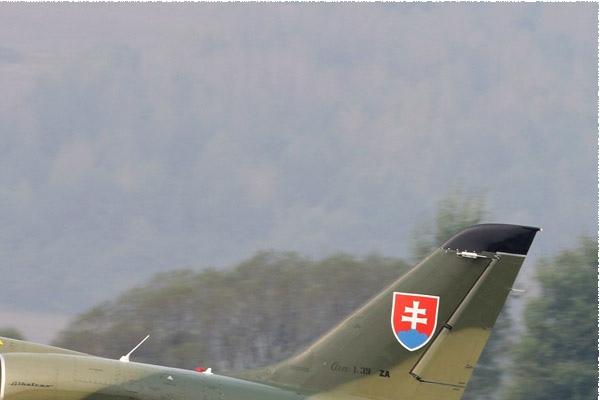 Photo#6274-2-Aero L-39ZAM Albatros
