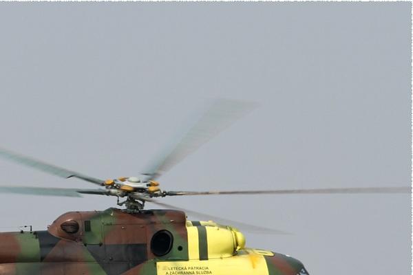 Photo#6275-2-Mil Mi-17
